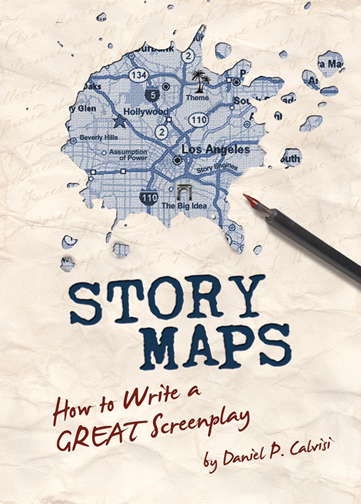 Story-maps-book-cover-web