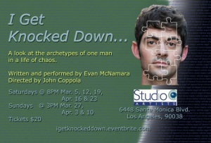 Knockeddown-postcardnew