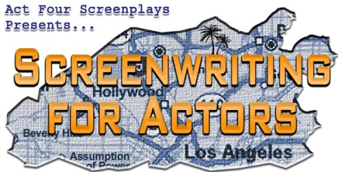 Screenwriting_for_actors
