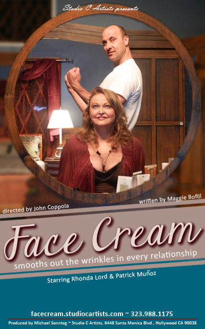 Facecreamposter_small