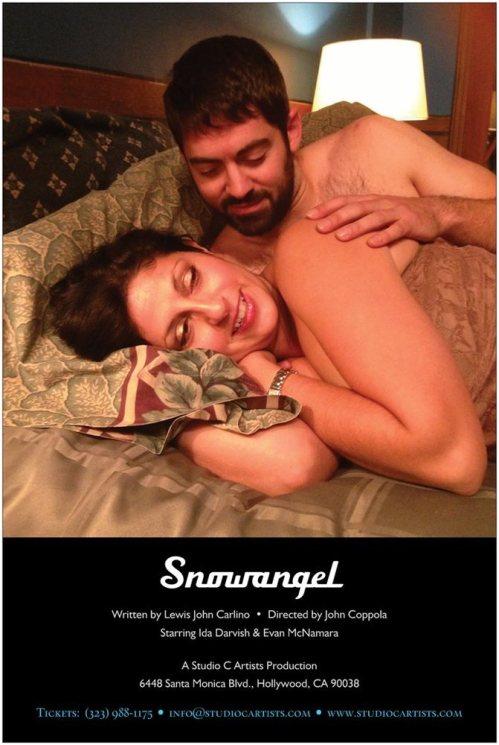 Snowangel_poster_small