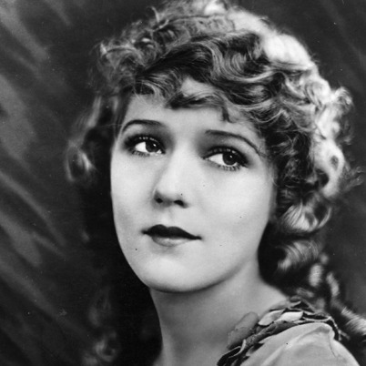 Mary-pickford-9440298-1-402
