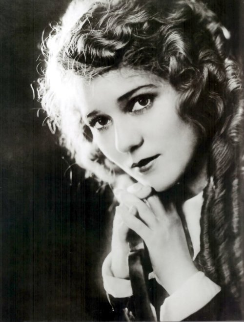 Vintage_stock_mary_pickford_2_by_hello_tuesday-d50awtk