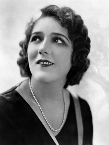Mary-pickford-early-1920s