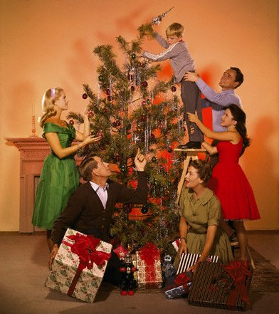 Studio C Christmas.Attention Playwrights Submit Your Play For Our Upcoming