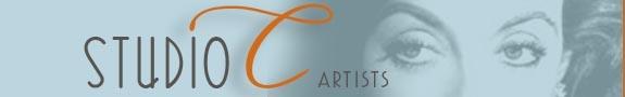 Studio C Artists