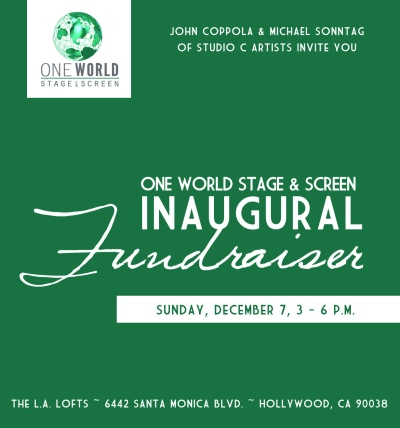 Fundraiser_websiteimage