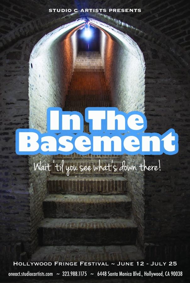 Basement_poster_final