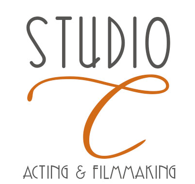 StudioC_stacked_acting