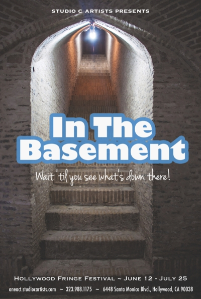 Basement_poster_final smallest