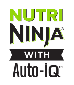 Nutri-Ninja-Auto-iQ-Badge