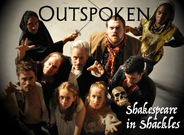Outspoken-facebook03