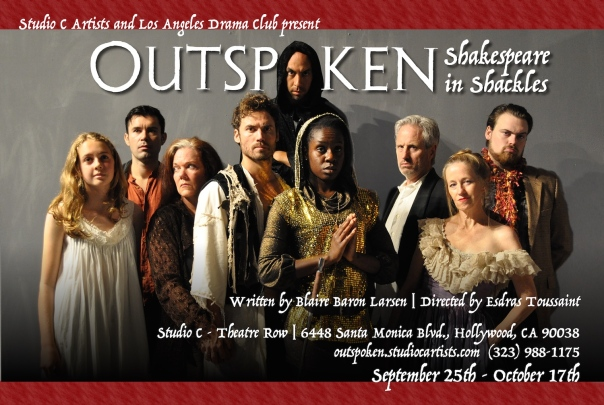 outspoken-postcard-final smaller