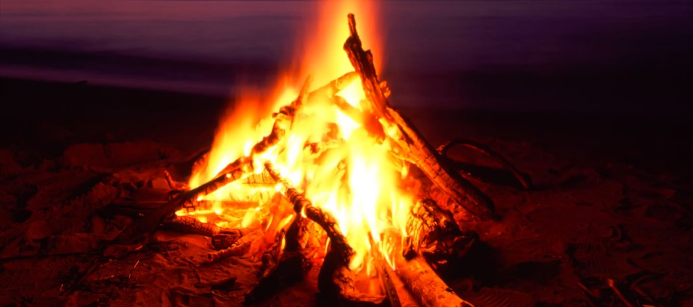 campfire_eventbrite