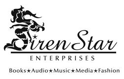 sirenstar logo sm